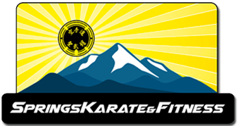 Springs Karate & FItness
